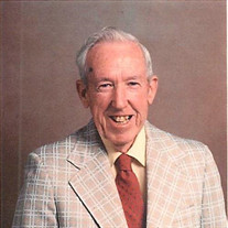 George H. Dickman
