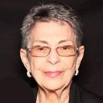 Ann Schwartz