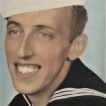 Lowell Dean Kaup