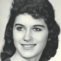 Patricia J. Borzych