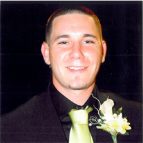 Chad  Ledet Jr.