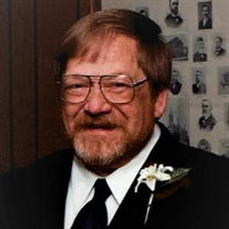 Mr. Rickey Carl Bieszck