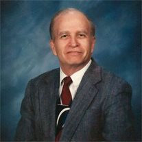 Mr. Larry L. Dusenberg