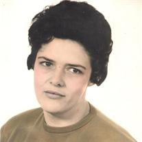 Glenda Talley Moore