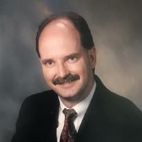 Nolan  Suddeth Jr.