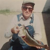 Harold W. Eaton