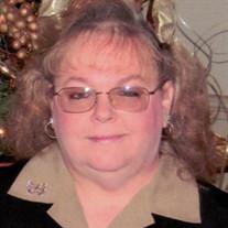 Deborah McCoy Brassette