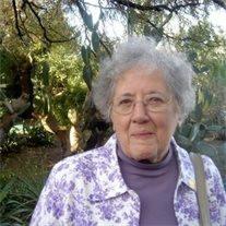 Mrs. Lillian M. Henley