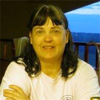 Mrs. Christine Cheryl Luetkemeyer