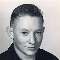 Mr. Kenneth Wayne McMillian