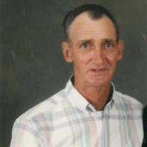 Earl Danley