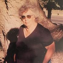 Vivian L McLean
