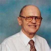 Mr David A. Kirk