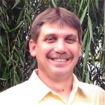 Dr. Jeffrey Charles Crawford