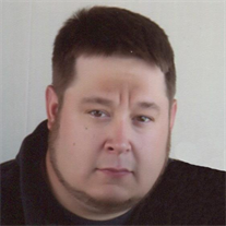 Tyler  J.  Armstrong