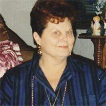 Mrs. Ethel I.  Jenkins