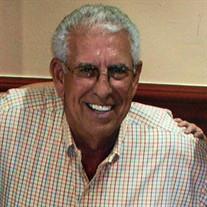 Mr. Gene Ray Bedsole