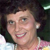 Mrs.  LaVern L.  Birdsong