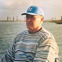 Kenneth G Tidsbury