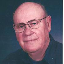 Donald D.  McAlpine