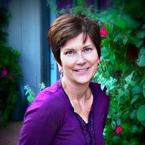 Kay Marie Goebel