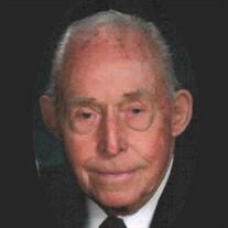Bruce G. Perkins