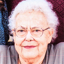 Eileen Ada Palangi