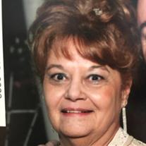 Patricia Westfield