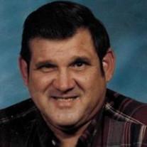 Gary G. Tarr