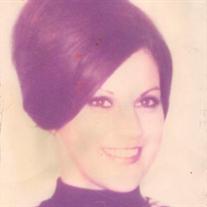 Mrs. Jean Stephens