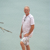 Mikel Seth Stanley