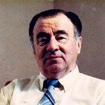 Teodor Bogdan