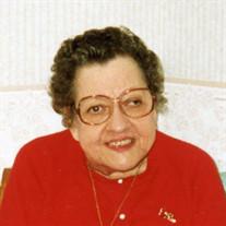 Carol R. Jandre