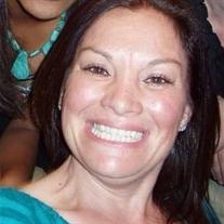 Neomia Katrina  Bell-Rosh