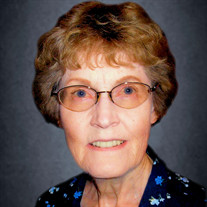 Sue Haske Lane