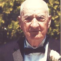 Frank Agugliaro