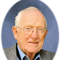William Patrick Cullen