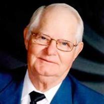 Charles W. Kewatt