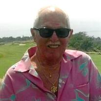 Walter Charles Zucker