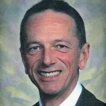 Dan C. Pfannebecker