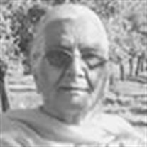 Parkash  Kaur Bains