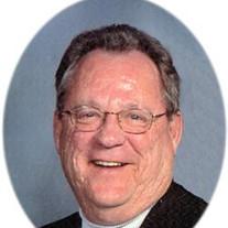 Larry J. Schwarte