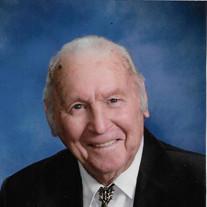 John N. Johnson