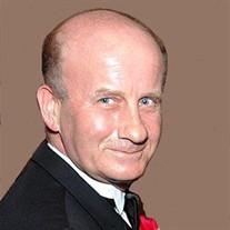 Eugeniusz Ochalek