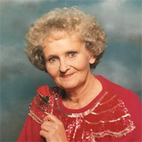 Hannelore Marga Hoffman