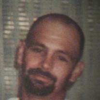 Ralph  Raymond  Baumgarter Jr.