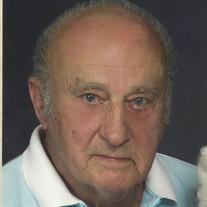 Robert W. Neill