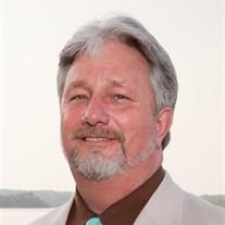 Gary Dean Westphal