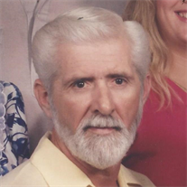 Donald  Lee Davis