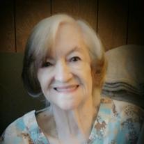 Maida Glen Long